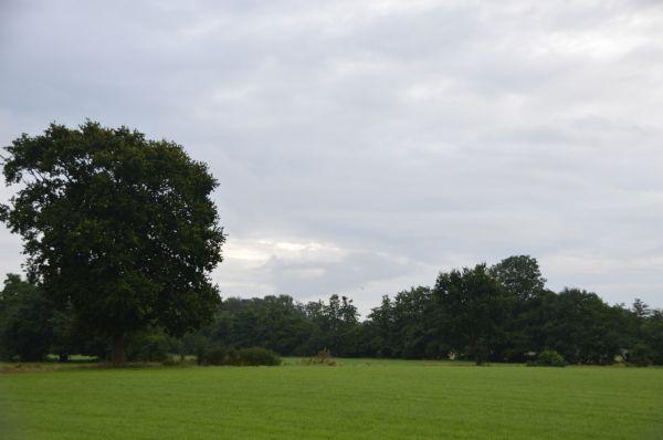 Wederom nieuwe poging vanuit Heusden-Zolder, gelost om 10.45 uur