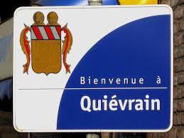 Op naar Qui�vrain